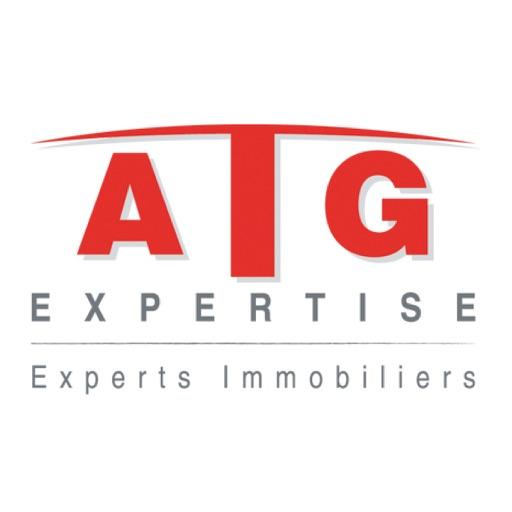 ATG Expertise