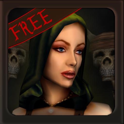 BattleBones FREE