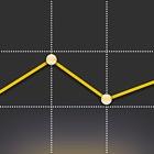 Quick Chart XL icon