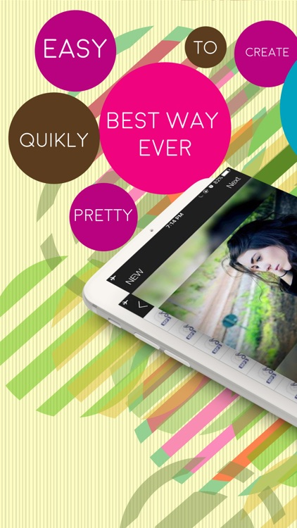Slideshow Maker: Make Photo Slideshow with Music
