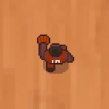 篮球小子 - 火爆篮强势来袭