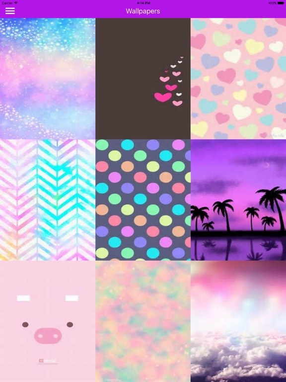 Cool And Cute Wallpapers PixelsTalk cute cool wallpapers N yayapz