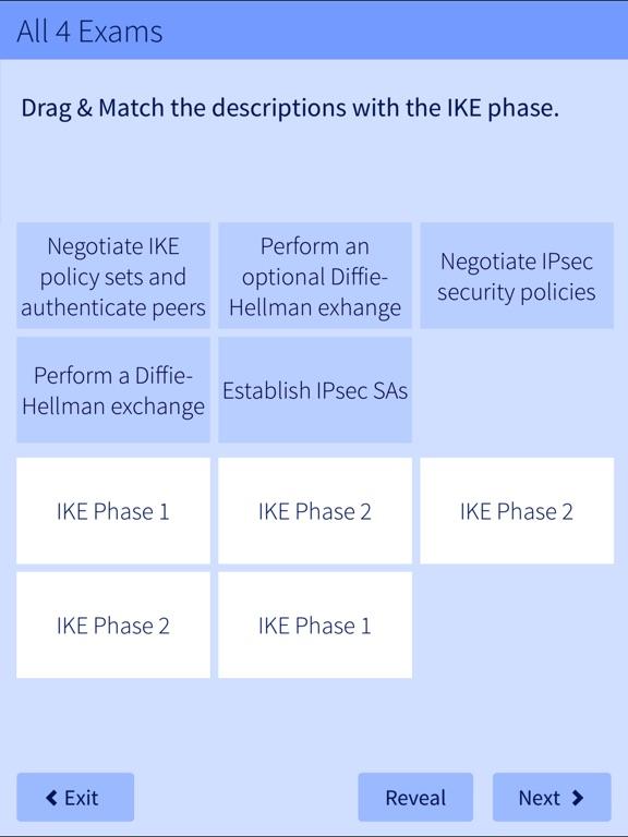 CCNA Security (210-260) IINS Exam Prep-ipad-3
