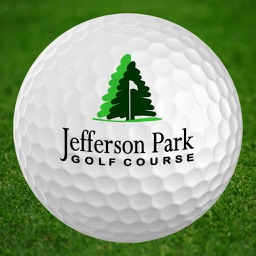 Jefferson Park Golf Course