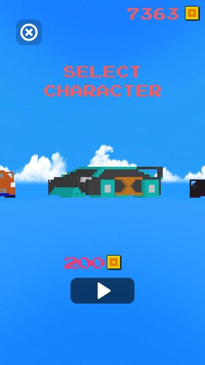 real driving car games screenshot-3