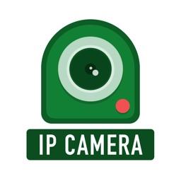 Camera Viewer Pro for Panasonic IP Camera