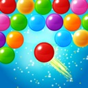 Blast Bubble POP -Wish For Shooter Puzzle