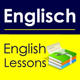 English Study for German - Englisch Lernen