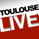 Toulouse Live : toute l'actualité de Toulouse icon