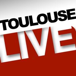 Toulouse Live : toute l'actualité de Toulouse