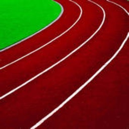 TrackEr - For Athletes and Coaches