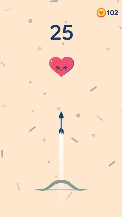 Heartbreak: Valentine's Day-1