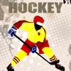 Ice Hockey Platform - Worldwide Live Result