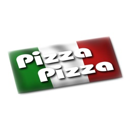 Pizza Pizza NE6