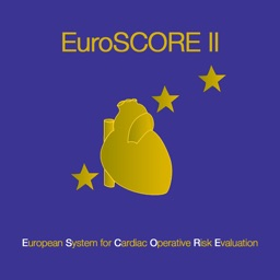 EuroSCORE II