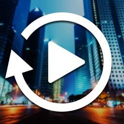 Video Rotate – Video Editor Rotator