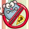Rats Invasion 2