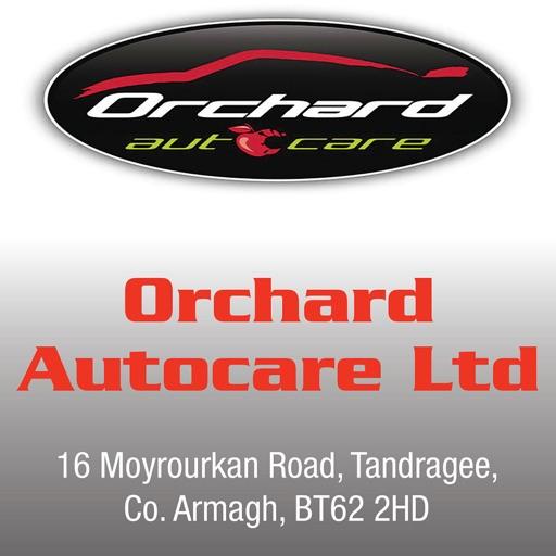 Orchard Autocare