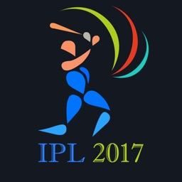 Live cricket score, Schedule for IPL 2017