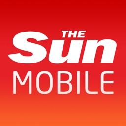 The Sun Mobile: Breaking news, showbiz and sport