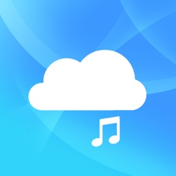 Radio Cloud - Stream Live Music Radio
