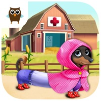 Codes for Farm Lake City Hospital 2 Animal Doctor & Pet Vet Hack