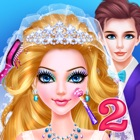 婚礼化妆沙龙 2 icon