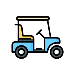 The Golf Sticker Pack