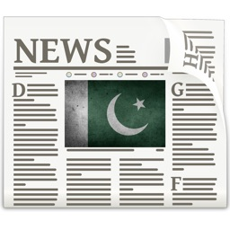 Pakistan News Express Daily - Today's Latest