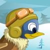 Pingwee