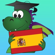 Activities of Spanish for Kids: a Learning Story Adventure
