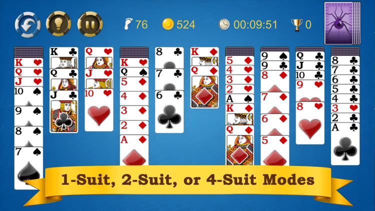 Governor of poker online