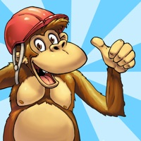 Codes for Retro Slots - Monkey Hack