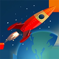 Codes for Space 3 - Match 3 Hack