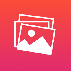 ‎Cleanz - Clean up Your Photo Library