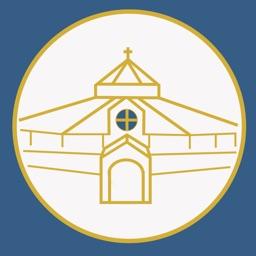 St. Joseph Catholic Church, Marietta, GA