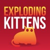 Exploding Kittens® - The Official Game Reviews