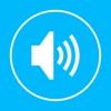 Free Ringtones - Music Ringtone Maker & Ring Tones
