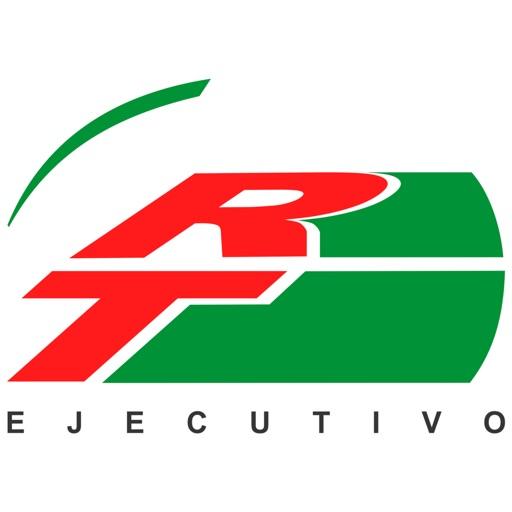 Ejecutivo RT