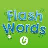 FlashWords AAC Reviews