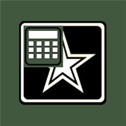 APFT Calculator PRO - My BMI Caculate