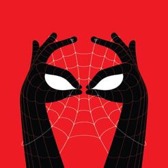 Academy:For Spider-Man COMICS