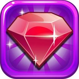 Explore Gems Treasures
