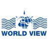 Worldview Assistant - iPhoneアプリ
