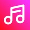 New Releases, Hip Hop Mixtapes for iTunes Music