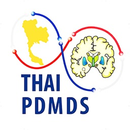 Thai PDMDS Developed Wearing-off