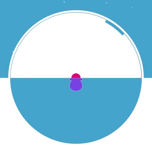 Spinning Shot