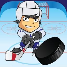 Great Hockey Challenge Pro