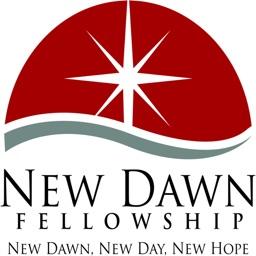 New Dawn Fellowship