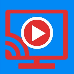 Cast All Video & TV for Roku